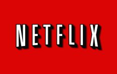 Netflix, ShowMax... Data prices in South Africa must fall!