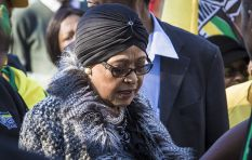 Scopa to investigate R3 million meant for Winnie Museum