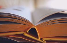 A staggering 73% of over 16's not interested in reading - SA Book Council