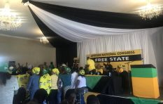 ANC locked in litigation battles ahead of its national conference