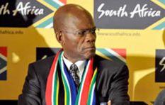 'This pain is just too deep': ANC veteran Zola Skweyiya dies at 75