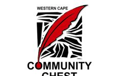 Community Chest and Impumelelo merger will boost impact