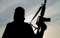 Bad policies boosts terrorism in Africa - ISS research