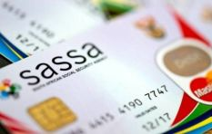 Sassa says cards will be fully functional post expiry date