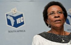 SA's elections should only be held after seven years - Brigalia Bam