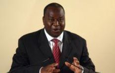 Tito Mboweni on if Govt will safeguard Public Protector, Auditor-General, IEC...
