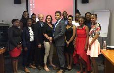MSA-Lead: Meet the 2017 Fellows