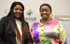 M&G makes link between Bathabile Dlamini and her newest appoinment, Pearl Bhengu