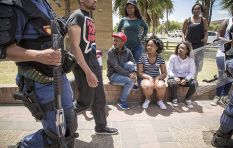 CPUT cancels final exams for 2015