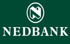 Nedbank profits down 3.7%