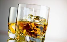 Liquor Policy Review proposes to raise minimum drinking age to 21 years