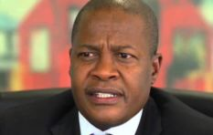 Can Brian Molefe do at Eskom what he did at Transnet?