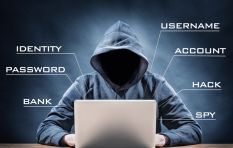 30 million SA ID numbers/sensitive info exposed in largest data breach ever