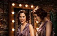 Funny Girl: The Barbara Streisand hit musical is on at the Fugard Theatre