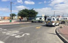 Don't shut Delft taxi rank, go after illegal operators - Blue Downs CPF
