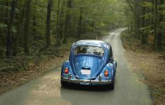 How to make money by investing in classic cars