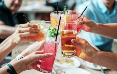 Debate: Should alcohol advertising be banned?