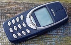 Why the iconic Nokia 3310 is so appealing (and making a comeback!)