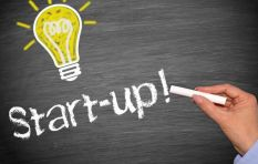 White males in W Cape the most successful tech start-up founders – survey