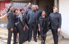 The final curtain for Gauteng Opera
