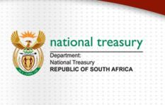 'Alleged meddling at Treasury may further jeopardise SA's credit rating'