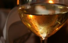 Three white wines to savour (and share) at holiday festivities