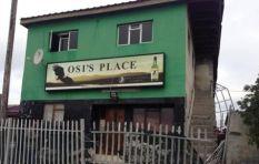 Osi's Place liquor licence temporarily taken away