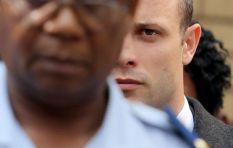 Oscar Pistorius' parole could be short-lived