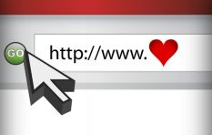 Research: 62% of South Africans who use online dating lie on their profiles