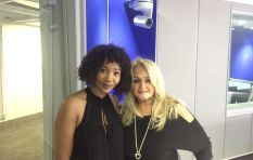 Husky voiced Bonnie Tyler vows to rock South African stages