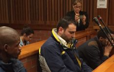 All eyes on PE as the Panayiotou murder trial resumes