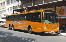 Commuters say no to Putco service in Soweto