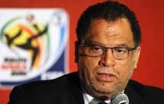 DA calls Jordaan to Parly, HIV awareness dip, Corporate SA's low PhD penetration