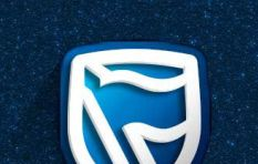 [LISTEN] Standard Bank apologises for mobile and internet banking being down