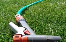 Process underway to lift Gauteng water restrictions - gov