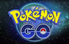 Pokemon Go - read this before you think about playing and benefiting from it.