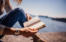 Why VAT on books must fall (and 11 page-turners to keep you busy these holidays)
