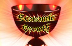 5 things that are driving (and hindering) economic growth in South Africa