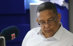 Ipid head Robert McBride insists there is no case against him