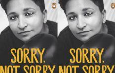 Haji Mohamed Dawjee's frank book shares her take on life