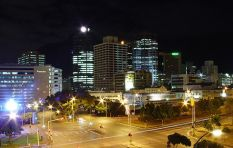 Top four reasons why residents choose to live in Cape Town's CBD