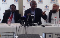 Gauteng unemployment rate declines by 0.4% - David Makhura