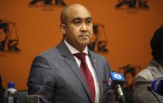 Will NPA drop charges against Gordhan?