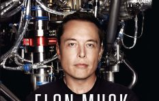 How SA born and raised Elon Musk is shaping YOUR future (and everybody else's)