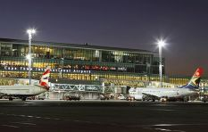 Chaos at meeting on renaming of Cape Town International Airport