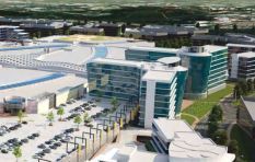 Largest single-phase shopping centre in Africa to open soon near Midrand