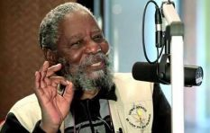 Local is lekker was his motto, John Kani recalls great moments with Joe Mafela