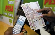How Kenya became the world leader in mobile, electronic money