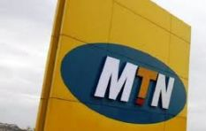 MTN responds to network problems affecting users