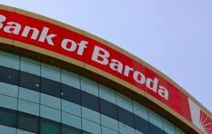 Bank of Baroda sets the record straight on Guptas and why it's leaving SA